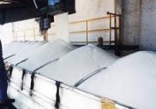 Beet Refined Sugar ICUMSA