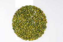 Green Pistachio Grade B