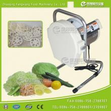 SC-90C Small type vegetable cutting machine /chopping machine/slicing machine /shredding machine