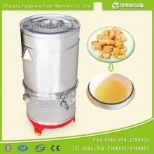 FZHS-06 Small Type Vegetable Dehydrater /Vegetble Dewater