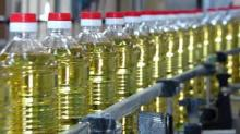 Good Quality Edible Refined Sunflower Oil
