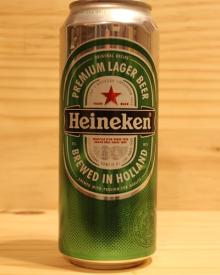 heineken beer from netherlands