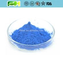 Phycocyanin: E18, Natural Colorants Phycocyanin