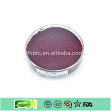 Purple  Sweet   Potato  Powder , Purple  Sweet   Potato   Pigment  , Purple  Sweet   Potato
