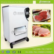 FC-R560 Meat Tenderizer Machine,Pork Beef Tenderizer