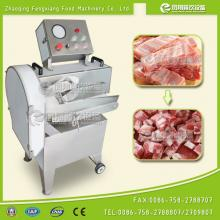 FC-319 Bone Cutter/Bone Saw/Pork Ribs/Meat Chopping Machine