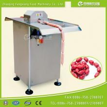 FXZG-1 Sausage Knotting Machine/Half-automatic Sausage Tying Machine