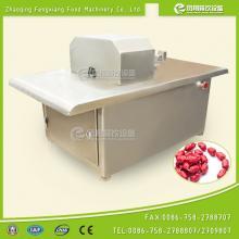 FXG-200 Sausage Knotting Machine/Half-automatic Sausage Tying Machine/Sausage Linking Machine