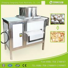 CE APPROVAL FX-139 Garlic Separating Machine,Garlic Breaking Machine,Garlic Breaker