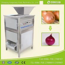 FX-128-3A Onion Peeling Machine ,Onion Peeler, Onion Peel Removing Machine