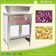 Garlic/ shallot peeler