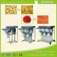 Different Capacity FC-308 Ginger,Onion,Potato Spinach Grinding Machine,Vegetable Grinding Machine