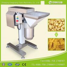 FC-307 Pepper Grinding Machine ,peppper paste machine