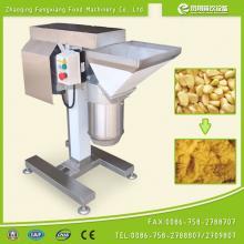 FC-307 Garlic Grinding Machine,Mashed garlic machine ,Garlic pasting machine