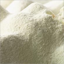Dried Whole Milk Powder (Instant Full Cream Milk Powder) in 25kg Bags
