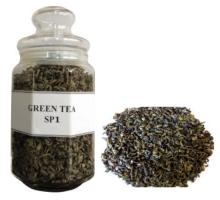 Green Tea SP