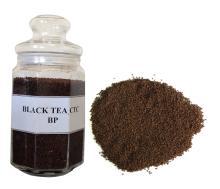 Black Tea BP