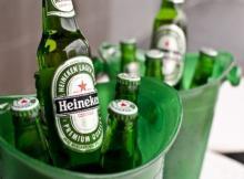good Heineken Beer , Corona Extra Beer and Kronenbourg Beer ready to ship