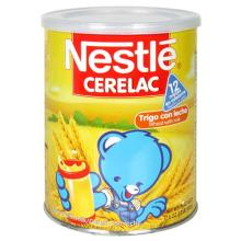 Nestle Cerelac 400g, Nestle Cerelac Supplier, Nestle Cerelac Exporter