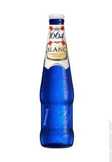 French Kronenbourg 1664 Blanc, Kronenbourg Beer Supplier
