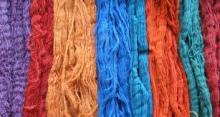 Dye- Textile Dye