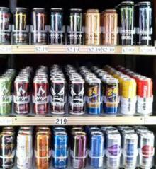 Boost Energy Drink For Sale productsTurkey Boost Energy Drink For Sale supplier