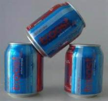 Boost Energy Drink For Sale