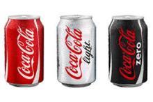 Coca Cola , Sprite , Fanta, Pepsi, 355ML Cans