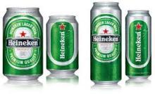 Netherlands Holland Heinekens Beer