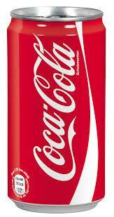 Coca Cola , Sprite , Fanta, Pepsi, 355ML Can ,Cheapest price for sale