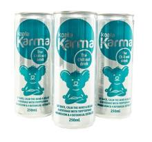 Koala Karma Relaxation Beverage