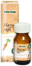 Carrot Seed Oil Herbal Essential Oil Plant Oil