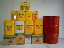 Refined Golden Palm Oil Available