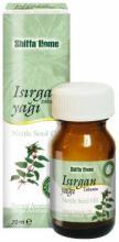 Natural Nettle Seed Oil Nettle Oil 20 ml
