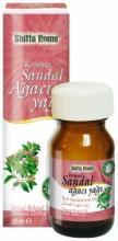 Red Sandalwood Oil 20 ml Natural Herbal Essential Oil
