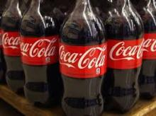 Sprite Soft Drinks Can 330ml /Cola/ Soft Drinks Coca/ Sprite