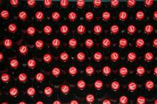 Coca Cola 2 For Sale in Denmark