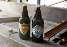 Quality Guinness Draught Beer For Sale