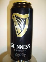 Guinness Surger Cans For Sale