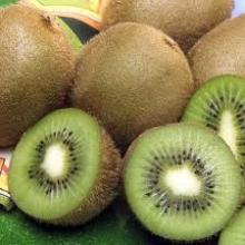 Fresh Grade 1 Kiwi Fruits