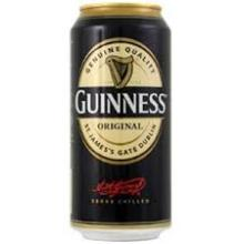 Good Quality Draught Guinness Beer For Sale