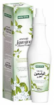 Jasmine Flower Water 250 ml