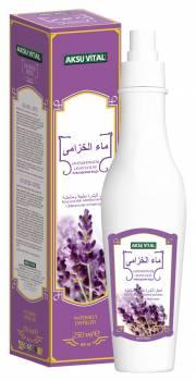 Lavender Water 250 ml