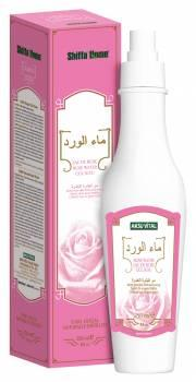 Rose Water 250 ml