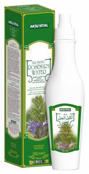 Rosemary Water 250 ml