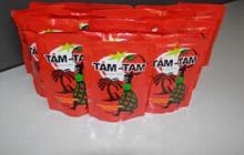 70g pouch tomato