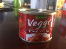 salsa de tomate 2.2kg