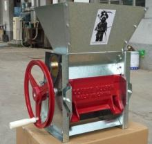 Big Sale Coffee Bean Sheller Machine