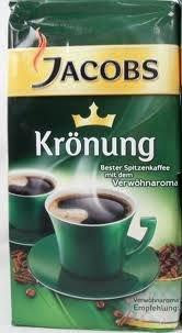 Jacobs Kronung,Tchibo family 250g,Jacobs Kronung instant 100g 200g
