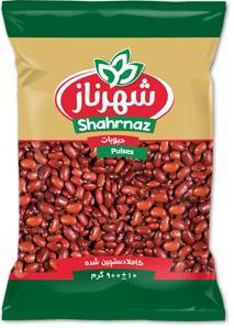 Red Bean 900 gr